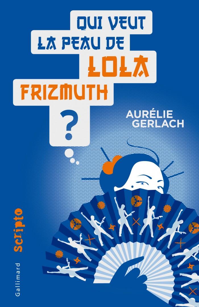 Lola-Frizmuth