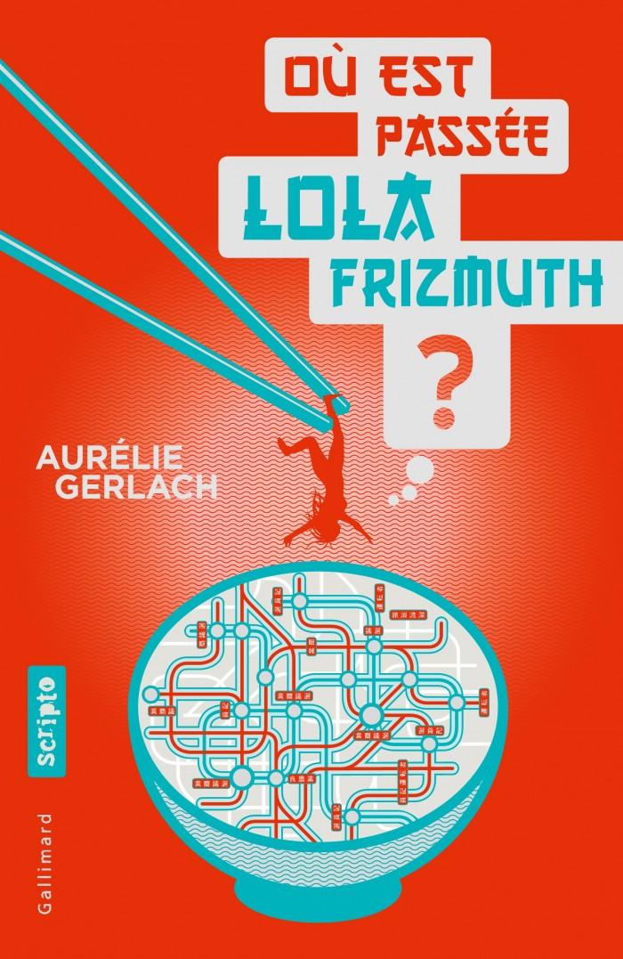 Lola-Frizmuth(1)